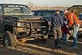Fort Hood NAF auction of abandoned vehicles benefits MWR 140301-A-ZU930-015.jpg