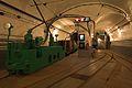 Fort Schoenenbourg FRA 008.jpg