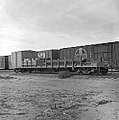 Fort Worth and Denver City, Tool and Tie Car J-37 (15964532523).jpg