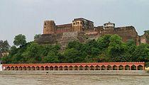 Fort at Akhnoor 2013-09-05 12-15-20.jpg