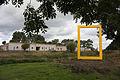 Fort bij Vijfhuizen IMG 0201 (13926996739).jpg