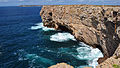 Fortaleza de Sagres (2012-09-25), by Klugschnacker in Wikipedia (27).JPG