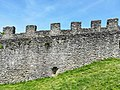 Fortezza delle Verrucole (Lucca) 49.jpg
