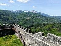 Fortezza delle Verrucole (Lucca) 53.jpg