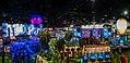 Fortnite Booth at E3 2018.jpeg