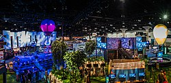 Fortnite Booth at E3 2018.jpeg