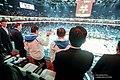 Foshan International Sports & Cultural Arena 2019 FBWC PHI vs ITA 5.jpg