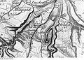 Fotothek df rp-c 0750007 Bahretal-Niederseidewitz. Oberreit, Sect. Dresden, 1821-22.jpg