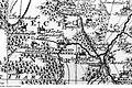 Fotothek df rp-d 0170071 Tharandt. Seutter, Kirchenkreis Dresden, Mitte 18. Jh. (Sign., VII 43).jpg