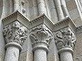 Fougères (35) Église de Bonabry 16.jpg