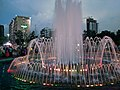 Fountain at Jamburi park.jpg