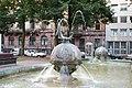 Fountain in Mainz.jpg