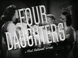 Four Daughters title from trailer.jpg