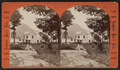 Fourteen-mile Island hotel, Lake George, by Stoddard, Seneca Ray, 1844-1917 , 1844-1917 2.png