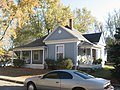Fourth Street, 601-603, Steele Dunning.jpg