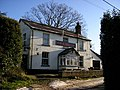 Fox and Hounds - geograph.org.uk - 1109190.jpg