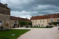 Frôlois château 1.jpg