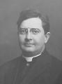 Fr. Joseph O' Keefe.png