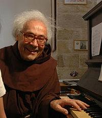Fr Armando Pierucci OFM.jpg