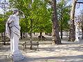 François Barois-Le Printemps-L'Automne-Jardin des Tuileries.jpg