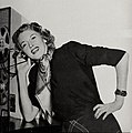 Fran Allison 1952.jpg