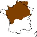 Francès-frança.png