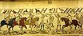 France-000729 - Tapestry - 52 (14994810851).jpg