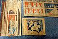 France-001398 - Apocalypse Tapestry (15186187030).jpg