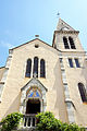 France-002892 - Church of the Sacred Heart (16066021145).jpg