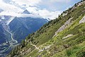 France - trail on mountain.jpg