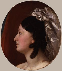 Frances Anne ('Fanny') Kemble by Peter Frederick Rothermel.jpg