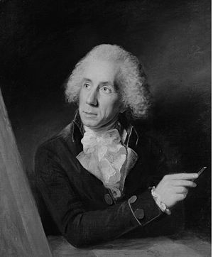 Bartolozzi, Francesco (1728-1815)
