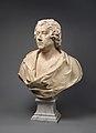 Francesco Bernardi known as Il Senesino (1686–1758) MET 2016.47 View B.jpg