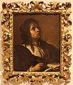Francesco cairo, ritratto di poeta, 1645 circa.JPG