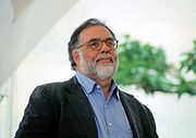 Francis Ford Coppola(CannesPhotoCall).jpg