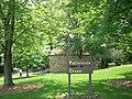 Franciscan university - panoramio.jpg