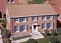 Francois baby house2005.jpeg