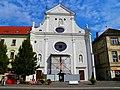 Franjevačka crkva - panoramio (1).jpg