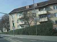 Frankfurt-Hausen Am Fischstein 02.jpg