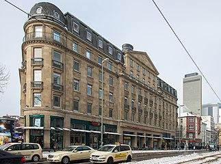 Frankfurt Düsseldorfer Straße 1-7.20130313.jpg