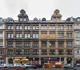 Frankfurt Elbestraße 17-19.20130323.jpg
