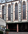 Frankfurt Liebfrauenkirche Innenhof 1.jpg
