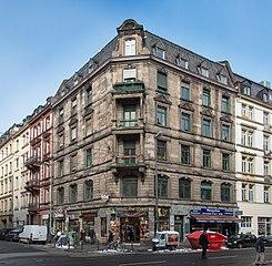 Frankfurt Münchener Straße 28.20130314.jpg