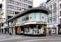 Frankfurt Viktoria-Apotheke Gr Bockenheimer Str 10.jpg