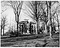FranklinBHoughHouse LowvilleNY NPS 1962.jpg