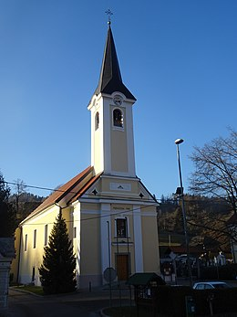 Frankolovo church.jpg