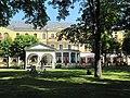 Františkovy Lázně, Belvedere.jpg