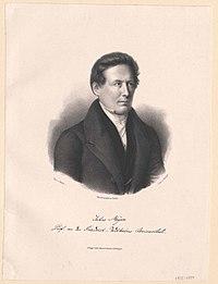Franz Julius Ferdinand Meyen (1804-1840).jpg