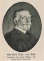 Franz von Lenbach - Portrait Thomson Freiherr von Biel.png