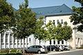 Fraunhofer FEP Dresden.JPG